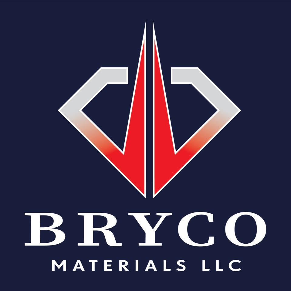 bryco-logo