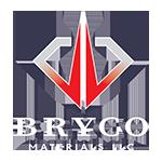 Bryco-Logo-White